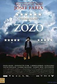 Primary photo for Zozo