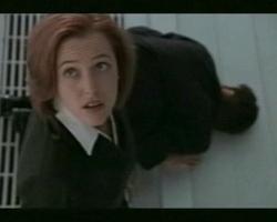 The X Files 1998 Imdb