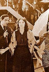 Colleen Moore and Antonio Moreno in Look Your Best (1923)