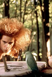 Yahoo Serious New Picture - Celebrity Forum, News, Rumors, Gossip