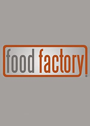 Where to stream Food Factory
