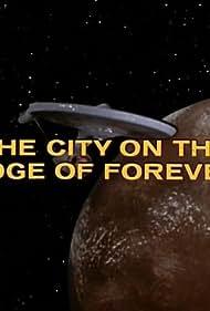Star Trek (1966)
