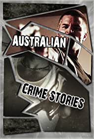 Bryan Cockerill and Geraldine Coy in Australian Crime Stories (2016)
