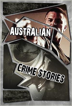 Where to stream Australian Crime Stories