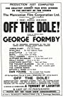 Off the Dole (1935) Poster