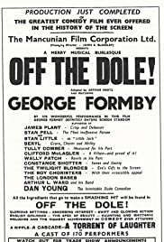 Off the Dole Poster