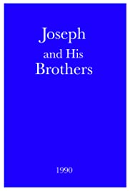 Joseph and His Brothers Poster
