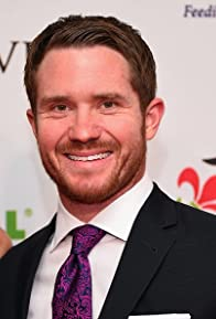 Primary photo for Brian Vickers
