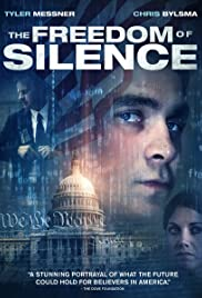 The Freedom of Silence (2011) 1080p