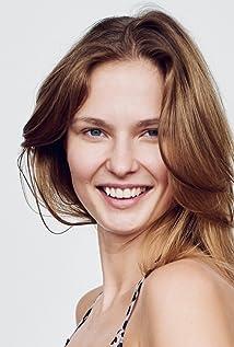 Karolina Szymczak Picture