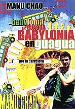 Babylonia en Guagua