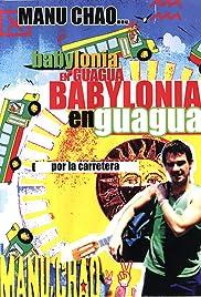 Babylonia en Guagua (2002) filme kostenlos