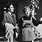 James Mason and Shelley Winters in Lolita (1962)
