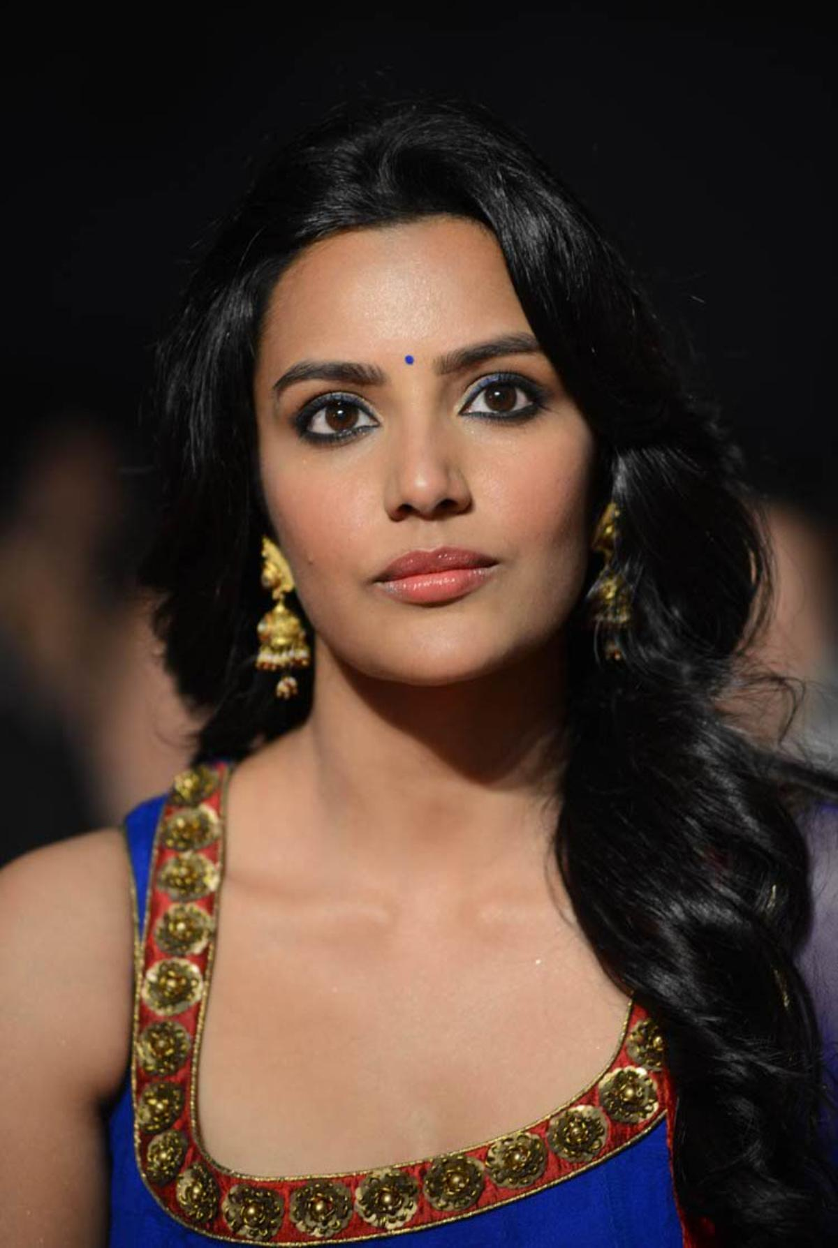 Discussion on this topic: Ava Gaudet, priya-anand/