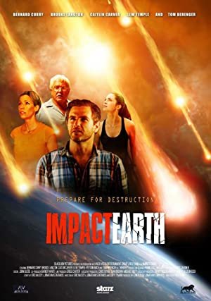 Download Impact Earth (2015) Dual Audio {Hindi-English} ESubs BluRay 480p [300MB] | 720p [1.0GB] | 1080p [1.9GB] | Moviesflix - MoviesFlix | Movies Flix - moviesflixpro.org, moviesflix , moviesflix pro, movies flix