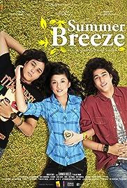Summer Breeze (2008)