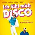 Ich fühl mich Disco (2013)