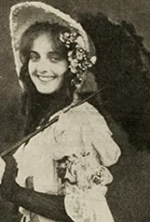 Marguerite Courtot Picture