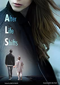 As Life Shifts