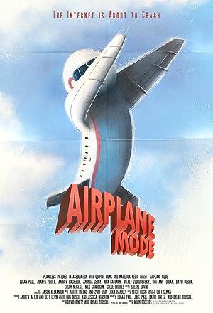Airplane Mode เปิดโหมดรัก พักสัญญาณ