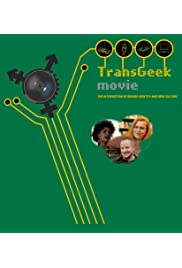 TransGeek