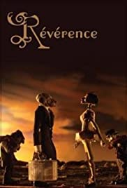 Subservience Poster