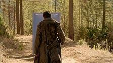 La porte bleue (2007)