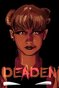 Deaden (2020)