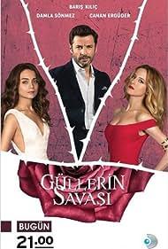 Gullerin Savasi (2014)