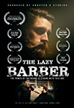 The Lazy Barber