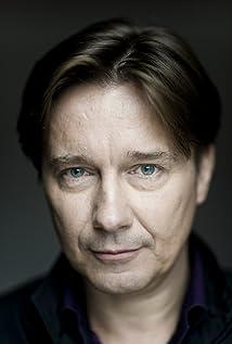 Mariusz Trelinski Picture