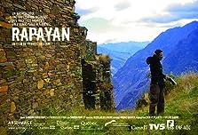 Rapayan (2008)