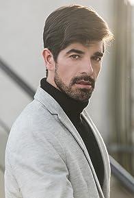 Primary photo for José Carlos Illanes