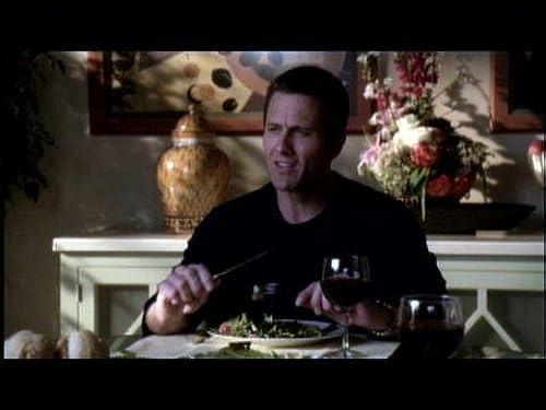 90210: Season One