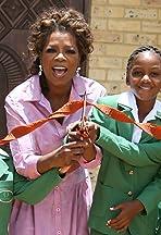 Building a Dream: The Oprah Winfrey Leadership Academy