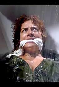 Manon Azem in Ils étaient dix (2020)