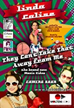 Linda Calise's They Can't Take That Away from Me