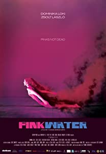 Movies list download Pinkwater by [movie]