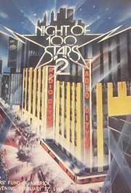 Night of 100 Stars II (1985)
