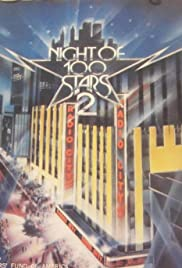 Night of 100 Stars II Poster