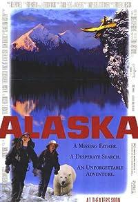Primary photo for Alaska