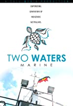 Two Waters