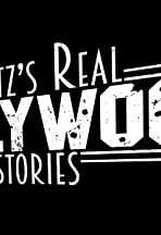 Blitz's Real Hollywood Stories