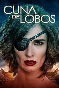 Cuna De Lobos (2019)
