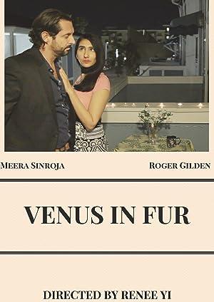 Where to stream Venus in Fur
