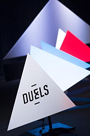 Duels (2014–)