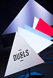 Duels Poster