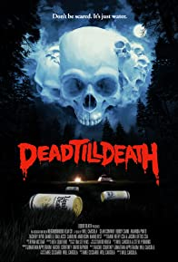 Primary photo for Dead Till Death