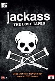 jackass 2.5 vf