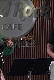 Callie Khouri, Chris Carmack, and Songwriters Talk Nashville Poster